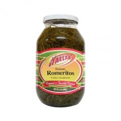 3. Romeritos YaEstá! 32Oz.