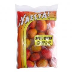 Jocote Corona Congelado YaEsta! 14 Oz.