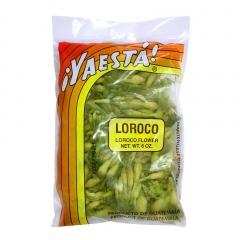 Loroco YaEsta! 6 Oz.