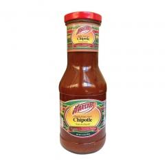 Salsa Chipotle YaEstá! 17.6 Oz.