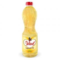 Aceite Ideal 1 Litro