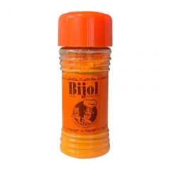 Condimento Bijol