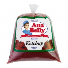 0. AnaBelly Ketchup