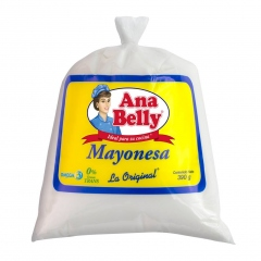 0. AnaBelly Mayonesa