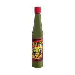 0. Picamás salsa verde 100g
