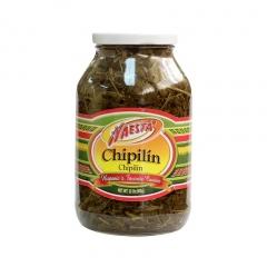 Chipilín YaEstá! 32Oz.