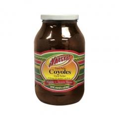 1. Coyoles en Dulce YaEstá! 32Oz.