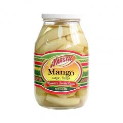 Mango Verde YaEstá! 32Oz.