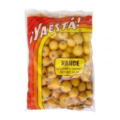 Nance YaEsta! 14 Oz.