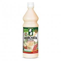 0. B&B Horchata 678ml.