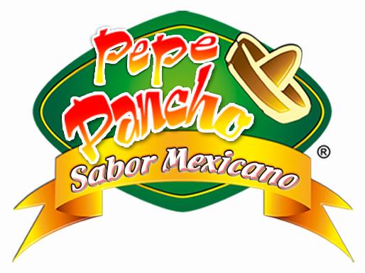 pp pancho
